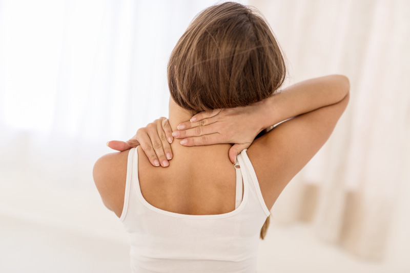 Pain Management, Massage Therapy, Physical Therapy, Physiotherapy