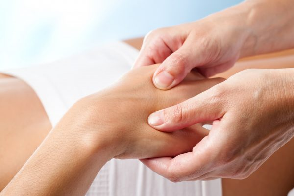 Physical Therapy, Physiotherapy, Pain Management and Rehabilitation