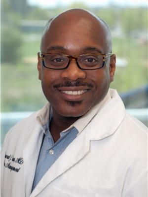Conrad Cean, MD, Pain Management Specialist