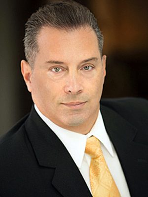 Gabriel L. Dassa, DO, FAAOS