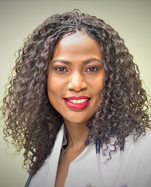 Doctor of Nursing Practitioner (DNP)